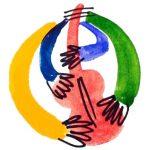 GMMC Logo